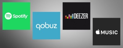 apple-music-deezer-qobuz-spotify-comparatif-680x267