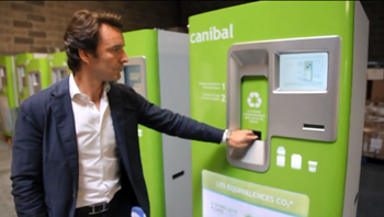 canibal-recyclage