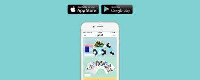 cheerz-app