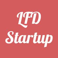 Le Futur des Startup